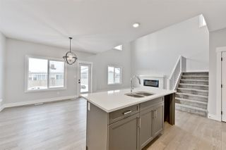 Photo 12: 4006 KENNEDY Close in Edmonton: Zone 56 House for sale : MLS®# E4154628