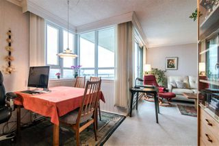 Photo 9: 1704 5645 BARKER Avenue in Burnaby: Central Park BS Condo for sale (Burnaby South)  : MLS®# R2365607