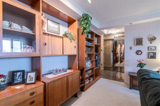 Photo 6: 1704 5645 BARKER Avenue in Burnaby: Central Park BS Condo for sale (Burnaby South)  : MLS®# R2365607