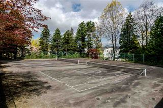 Photo 13: 1704 5645 BARKER Avenue in Burnaby: Central Park BS Condo for sale (Burnaby South)  : MLS®# R2365607