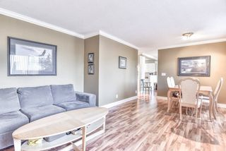 "Photo 7: 38 16155 82 Avenue in Surrey: Fleetwood Tynehead Townhouse for sale in ""Fleetwood Oaks"" : MLS®# R2369143"