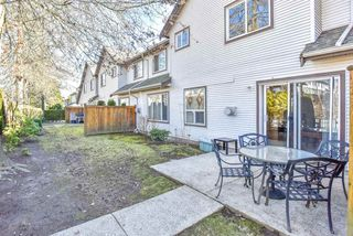"Photo 19: 38 16155 82 Avenue in Surrey: Fleetwood Tynehead Townhouse for sale in ""Fleetwood Oaks"" : MLS®# R2369143"