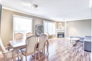 "Photo 5: 38 16155 82 Avenue in Surrey: Fleetwood Tynehead Townhouse for sale in ""Fleetwood Oaks"" : MLS®# R2369143"