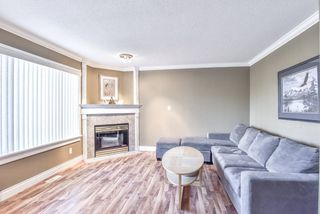 "Photo 6: 38 16155 82 Avenue in Surrey: Fleetwood Tynehead Townhouse for sale in ""Fleetwood Oaks"" : MLS®# R2369143"