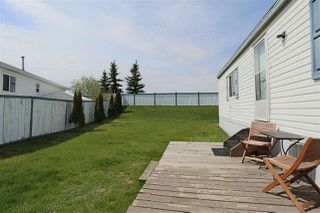 Photo 11: 81 SPRINGFIELD Crescent: Spruce Grove House for sale : MLS®# E4156703