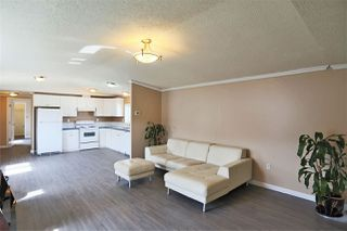Photo 2: 81 SPRINGFIELD Crescent: Spruce Grove House for sale : MLS®# E4156703