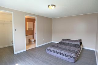 Photo 4: 81 SPRINGFIELD Crescent: Spruce Grove House for sale : MLS®# E4156703