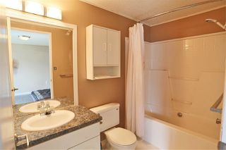 Photo 5: 81 SPRINGFIELD Crescent: Spruce Grove House for sale : MLS®# E4156703