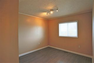 Photo 8: 81 SPRINGFIELD Crescent: Spruce Grove House for sale : MLS®# E4156703