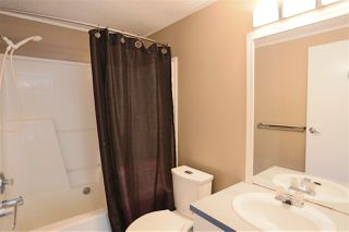 Photo 7: 81 SPRINGFIELD Crescent: Spruce Grove House for sale : MLS®# E4156703