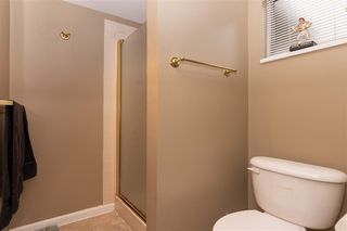 """Photo 12: 131 13725 72A Avenue in Surrey: East Newton Townhouse for sale in """"Park Place Estates"""" : MLS®# R2370288"""