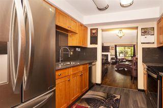"""Photo 7: 131 13725 72A Avenue in Surrey: East Newton Townhouse for sale in """"Park Place Estates"""" : MLS®# R2370288"""
