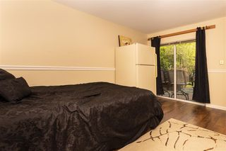 """Photo 13: 131 13725 72A Avenue in Surrey: East Newton Townhouse for sale in """"Park Place Estates"""" : MLS®# R2370288"""