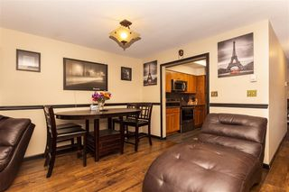 """Photo 6: 131 13725 72A Avenue in Surrey: East Newton Townhouse for sale in """"Park Place Estates"""" : MLS®# R2370288"""