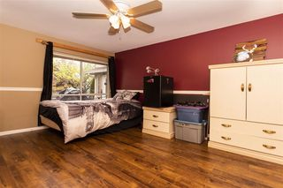 """Photo 10: 131 13725 72A Avenue in Surrey: East Newton Townhouse for sale in """"Park Place Estates"""" : MLS®# R2370288"""