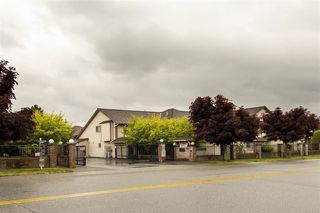 """Photo 20: 131 13725 72A Avenue in Surrey: East Newton Townhouse for sale in """"Park Place Estates"""" : MLS®# R2370288"""