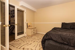 """Photo 14: 131 13725 72A Avenue in Surrey: East Newton Townhouse for sale in """"Park Place Estates"""" : MLS®# R2370288"""