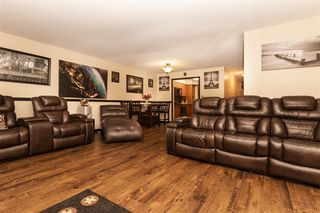 """Photo 5: 131 13725 72A Avenue in Surrey: East Newton Townhouse for sale in """"Park Place Estates"""" : MLS®# R2370288"""