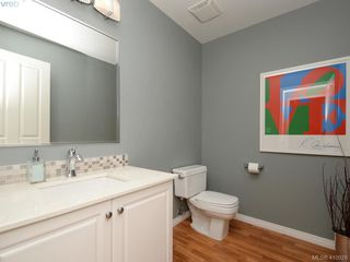 Photo 22: 307 5110 Cordova Bay Road in VICTORIA: SE Cordova Bay Condo Apartment for sale (Saanich East)  : MLS®# 410928