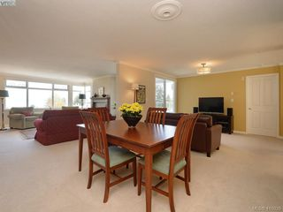 Photo 6: 307 5110 Cordova Bay Road in VICTORIA: SE Cordova Bay Condo Apartment for sale (Saanich East)  : MLS®# 410928