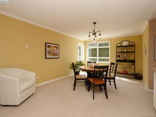 Photo 13: 307 5110 Cordova Bay Road in VICTORIA: SE Cordova Bay Condo Apartment for sale (Saanich East)  : MLS®# 410928