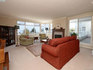 Photo 4: 307 5110 Cordova Bay Road in VICTORIA: SE Cordova Bay Condo Apartment for sale (Saanich East)  : MLS®# 410928
