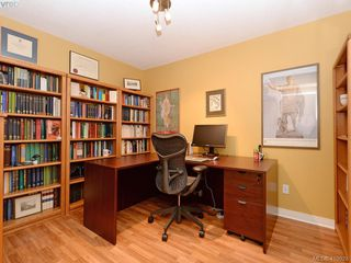 Photo 21: 307 5110 Cordova Bay Road in VICTORIA: SE Cordova Bay Condo Apartment for sale (Saanich East)  : MLS®# 410928