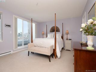 Photo 16: 307 5110 Cordova Bay Road in VICTORIA: SE Cordova Bay Condo Apartment for sale (Saanich East)  : MLS®# 410928