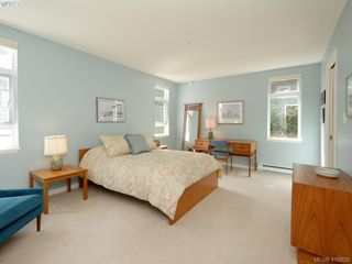 Photo 19: 307 5110 Cordova Bay Road in VICTORIA: SE Cordova Bay Condo Apartment for sale (Saanich East)  : MLS®# 410928