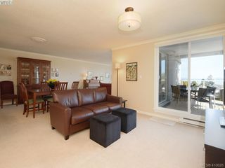 Photo 15: 307 5110 Cordova Bay Road in VICTORIA: SE Cordova Bay Condo Apartment for sale (Saanich East)  : MLS®# 410928