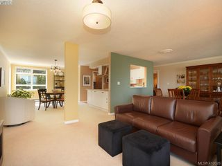 Photo 14: 307 5110 Cordova Bay Road in VICTORIA: SE Cordova Bay Condo Apartment for sale (Saanich East)  : MLS®# 410928