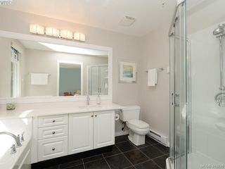 Photo 20: 307 5110 Cordova Bay Road in VICTORIA: SE Cordova Bay Condo Apartment for sale (Saanich East)  : MLS®# 410928