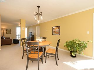 Photo 12: 307 5110 Cordova Bay Road in VICTORIA: SE Cordova Bay Condo Apartment for sale (Saanich East)  : MLS®# 410928