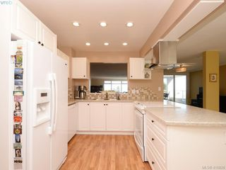 Photo 10: 307 5110 Cordova Bay Road in VICTORIA: SE Cordova Bay Condo Apartment for sale (Saanich East)  : MLS®# 410928