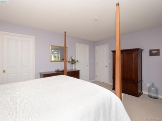Photo 17: 307 5110 Cordova Bay Road in VICTORIA: SE Cordova Bay Condo Apartment for sale (Saanich East)  : MLS®# 410928