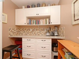 Photo 11: 307 5110 Cordova Bay Road in VICTORIA: SE Cordova Bay Condo Apartment for sale (Saanich East)  : MLS®# 410928