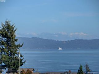 Photo 24: 307 5110 Cordova Bay Road in VICTORIA: SE Cordova Bay Condo Apartment for sale (Saanich East)  : MLS®# 410928