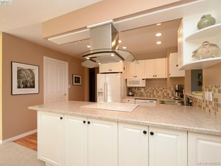 Photo 8: 307 5110 Cordova Bay Road in VICTORIA: SE Cordova Bay Condo Apartment for sale (Saanich East)  : MLS®# 410928