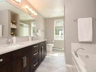 Photo 18: 307 5110 Cordova Bay Road in VICTORIA: SE Cordova Bay Condo Apartment for sale (Saanich East)  : MLS®# 410928