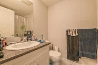 "Photo 13: 315 9422 VICTOR Street in Chilliwack: Chilliwack N Yale-Well Condo for sale in ""THE NEWMARK"" : MLS®# R2371984"