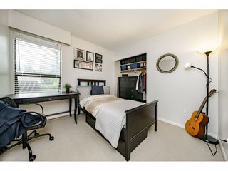 "Photo 16: 40 9101 FOREST GROVE Drive in Burnaby: Forest Hills BN Townhouse for sale in ""ROSSMOOR"" (Burnaby North)  : MLS®# R2374547"