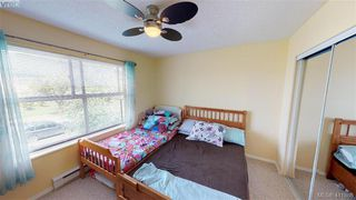 Photo 10: 307-2560 Wark Street Condo For Sale