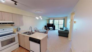 Photo 5: 307-2560 Wark Street Condo For Sale