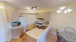 Photo 3: 307-2560 Wark Street Condo For Sale