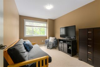 Photo 7: 10304 164A Street in Surrey: Fraser Heights House for sale (North Surrey)  : MLS®# R2379536