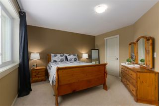 Photo 12: 10304 164A Street in Surrey: Fraser Heights House for sale (North Surrey)  : MLS®# R2379536