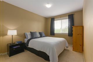 Photo 15: 10304 164A Street in Surrey: Fraser Heights House for sale (North Surrey)  : MLS®# R2379536