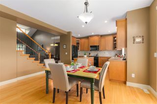 Photo 3: 10304 164A Street in Surrey: Fraser Heights House for sale (North Surrey)  : MLS®# R2379536