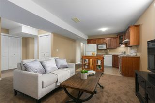 Photo 16: 10304 164A Street in Surrey: Fraser Heights House for sale (North Surrey)  : MLS®# R2379536