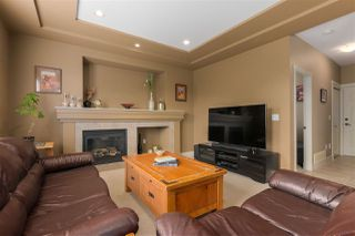 Photo 4: 10304 164A Street in Surrey: Fraser Heights House for sale (North Surrey)  : MLS®# R2379536
